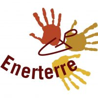 Logo Eneterre