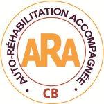 LOGO-ANCB-Label-ARA-CB.jpg