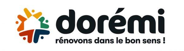 logotype-baseline